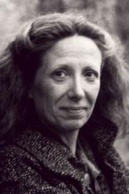 Stewart Sarah