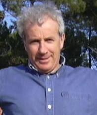 AVT Serge Carfantan 1303