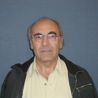 Serge Guilbaut