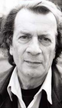 Serge Sautreau
