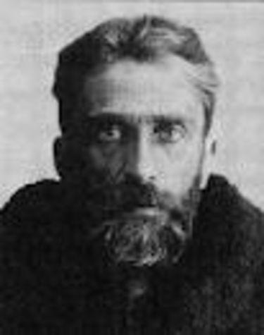 Sergueï Soloviev