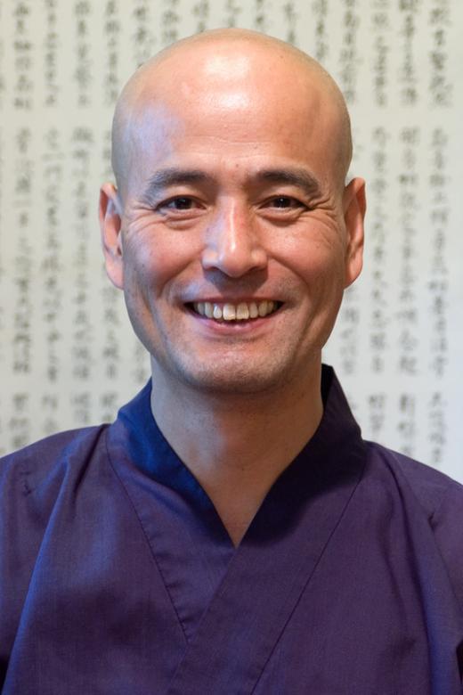 Okumura Shohaku