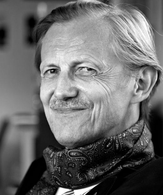 Pàlsson Sigurdur
