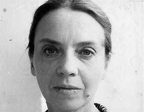 """Résultat de recherche d'images pour """"sophia de mello breyner andresen"""""""