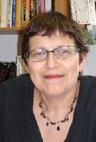 Kessler-Mesguich Sophie