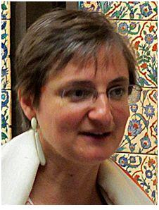 Sophie Makariou