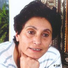 Amiry Souad