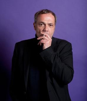 Lévy-Kuentz Stéphan