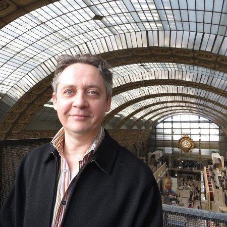 Stéphane Frattini