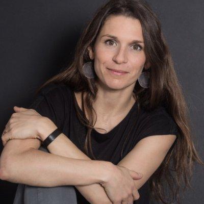 Stéphanie Couturier
