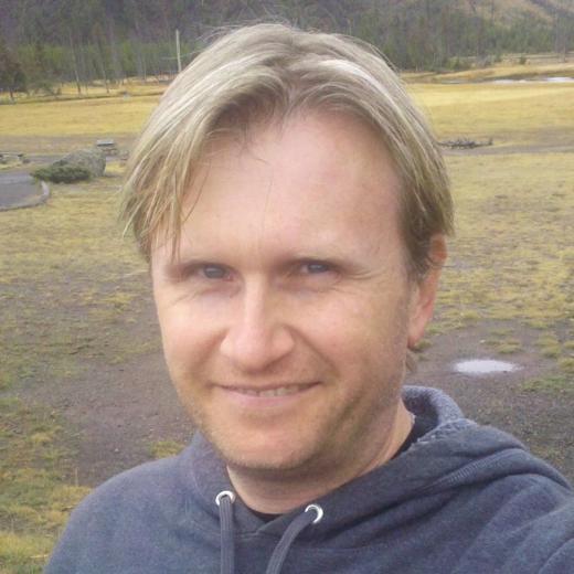 Steve pavlina com