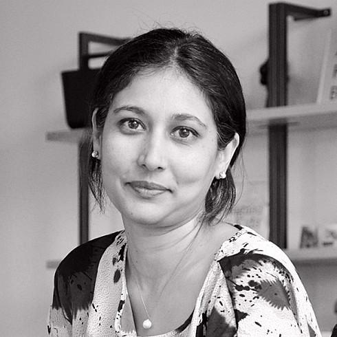 Surya Sajnani