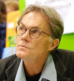 Nordqvist Sven