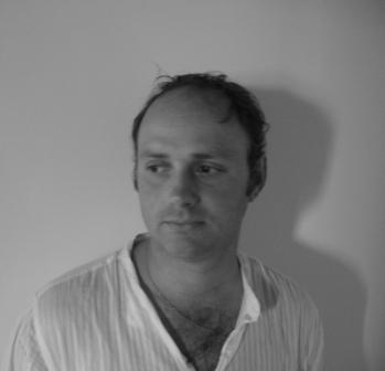 Lamur Sylvain