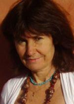 Sylvie Crossman