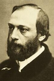 Banville Théodore de
