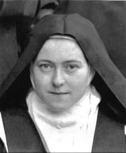 Thérèse de Lisieux (auteur de Histoire d'une âme) - Babelio