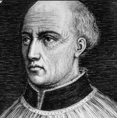 thomas becket famous quotes