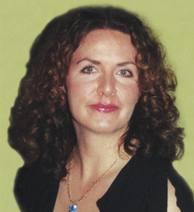Macnaughton Tina