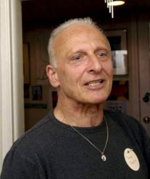 Tommy Trantino