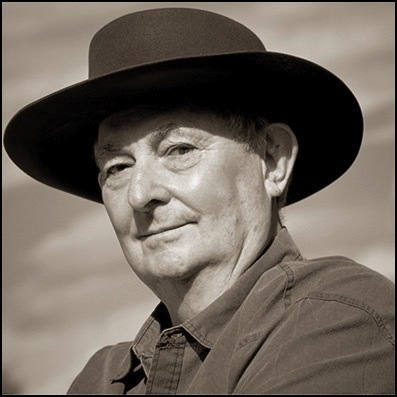 tony hillermans the ghostaway Essay on tony hillerman's the ghostaway - tony hillerman's the ghostaway in a country that is the melting pot for many cultures, it is hard to.
