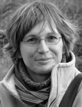 Valérie Chansigaud
