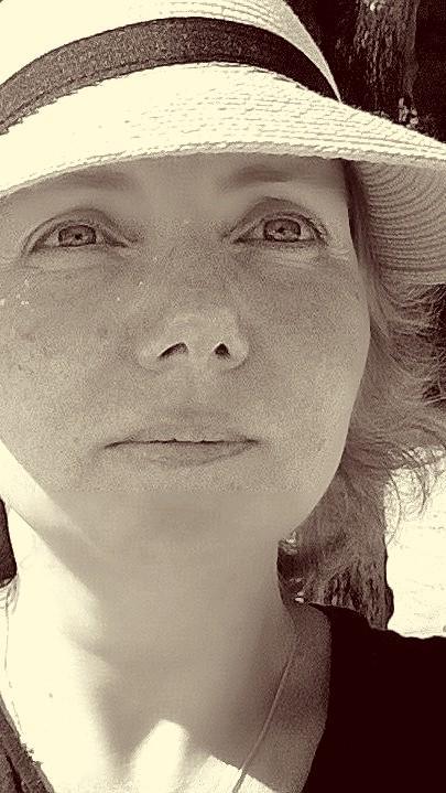 Joëlle Valérie