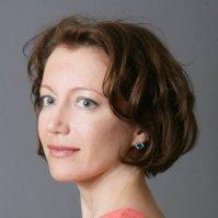 Ivanova Velichka