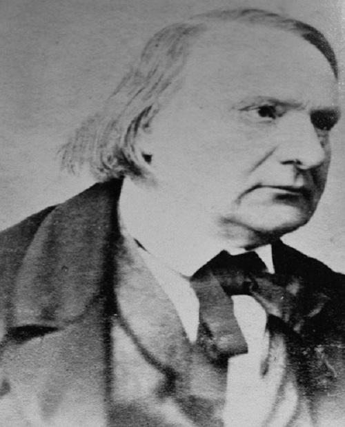 Victor Hugo Auteur De Les Misérables Babelio