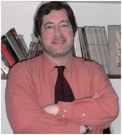 Vincent Pomarède