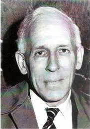 Lambert W.G.