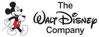 Company The Walt Disney
