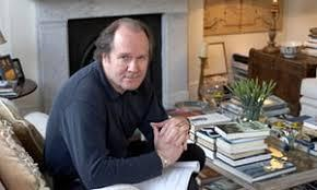 William Boyd