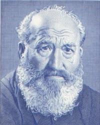 Heinesen William