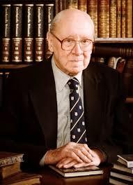 William Montgomery Watt