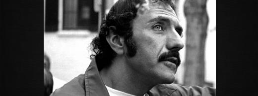William P. Blatty