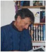 Yves Battistini