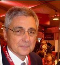 Roman Yves