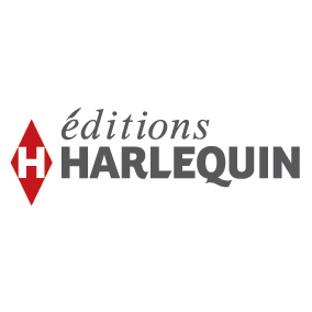 Éditions Harlequin