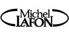 """Résultat de recherche d'images pour """"michel lafon logo"""""""