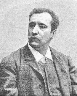 Bayard Émile