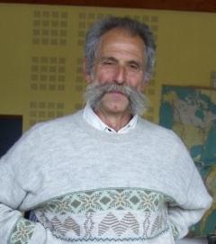 Brager Émile
