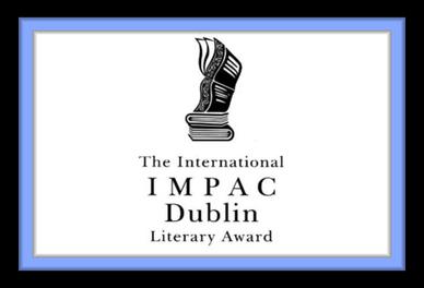 Prix littéraire international IMPAC de Dublin