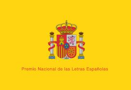 Prix national des lettres espagnoles