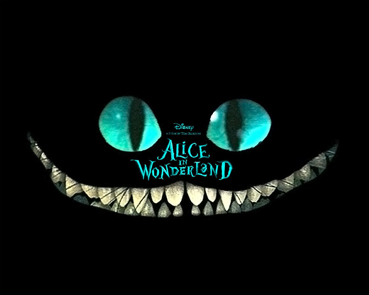 Testez Vous Sur Ce Quiz Alice Au Pays Des Merveilles Babelio
