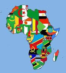Carte De Lafrique Quiz.Testez Vous Sur Ce Quiz Capitales De L Afrique Du Nord Et
