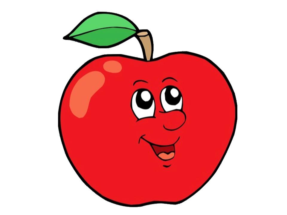 """Résultat de recherche d'images pour """"dessin pomme"""""""