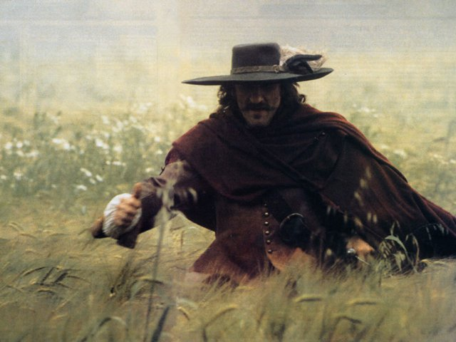 cyrano exam Mr robertson's bunker:  cyrano booklet not for marks but on the unit exam unit exam march 21 ch 4-6 vocab due march 22  unit exam april 20.