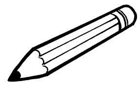 """Résultat de recherche d'images pour """"crayon"""""""
