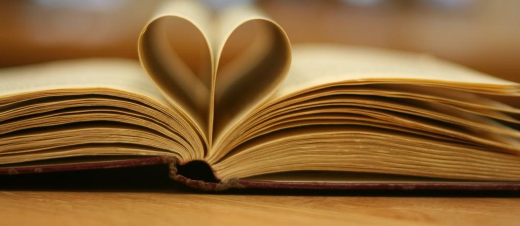 Theme de la rencontre amoureuse litterature